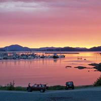 sitka-harbor_sunset.jpg