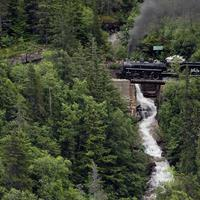 skagway-white_pass.jpg