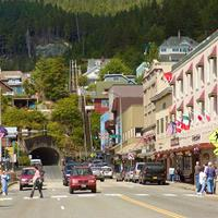 ketchikan-downtown.jpg