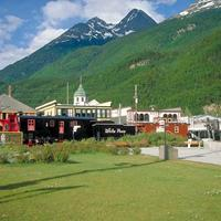 skagway-white_pass_exhibit.jpg