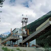 skagway-gold_dredge.jpg