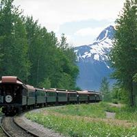 skagway-white_pass_train2.jpg