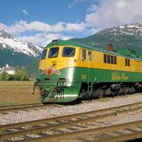 skagway-white_pass_train3.jpg