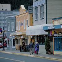 juneau-downtown_shopping.jpg