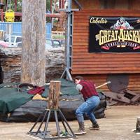 KE95,KE61-Ketchikan-Highlights-&-Lumberjack-Show.jpg