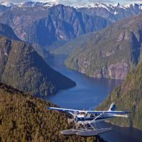 Misty-Fjords-Flightseeing-Tour---Spirit-of-Alaska-.jpg